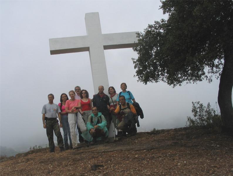 Cerro de La Crucecita