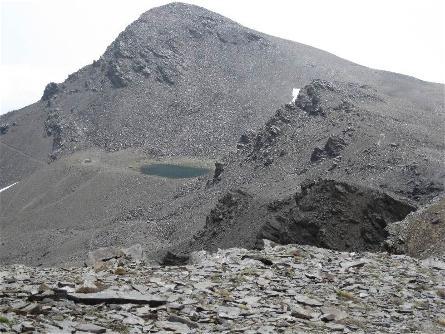 cerro-del-caballo-y-laguna.jpg