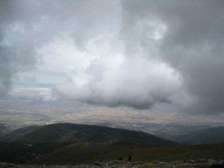 nubes-en-el-chullo.jpg