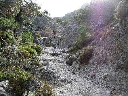 blog-rambla-seca-rocas.jpg