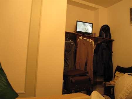1-habitacion-hotel-tallion.jpg