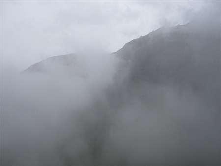 1-tormenta-en-sarradets-7.jpg