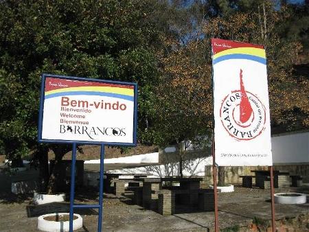 a1-llegada-a-barrancos-blog.jpg