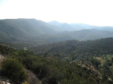 blog-panorama-desde-barrancos.jpg