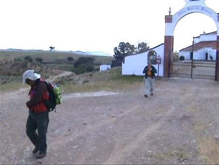 blog-saliendo-de-la-ermita.jpg