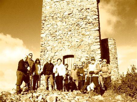 blog-cerro-de-santa-barbara-4.jpg
