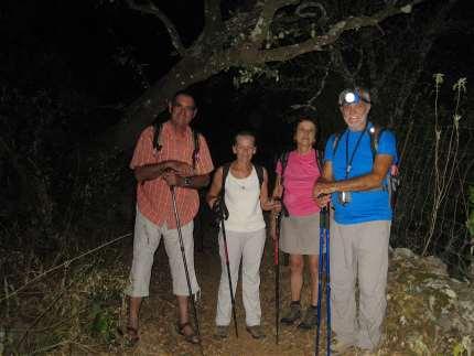 blog-nocturna-cerro-san-cristobal-01.jpg