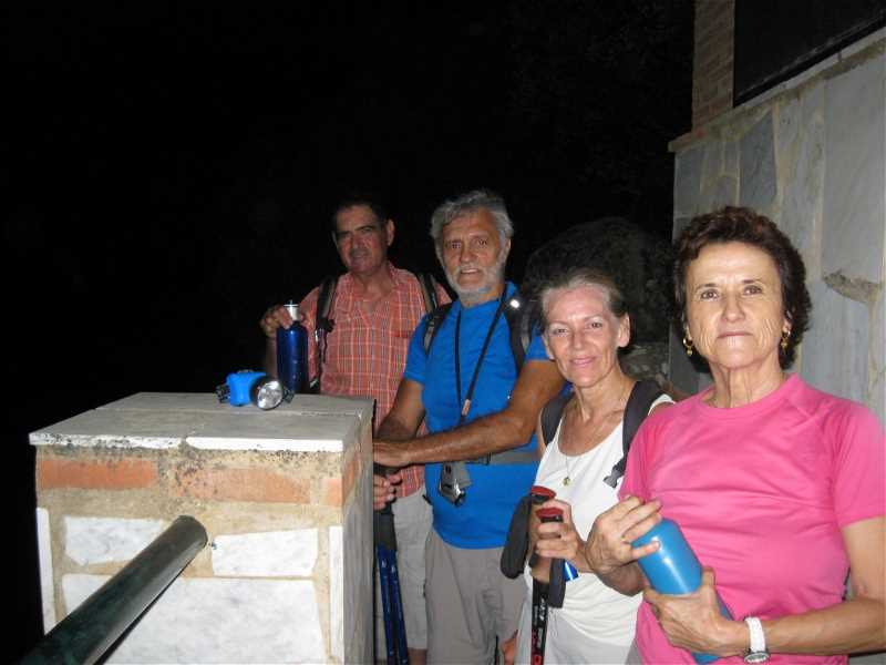 blog-nocturna-cerro-san-cristobal-05.jpg