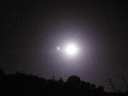 blog-nocturna-cerro-san-cristobal-09.jpg