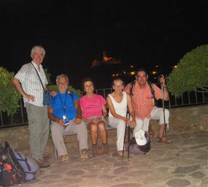 blog-nocturna-cerro-san-cristobal-10.jpg