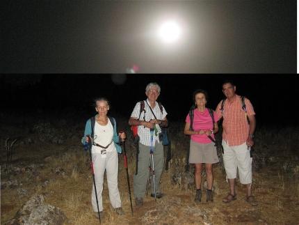 blog-nocturna-cerro-san-cristobal-20.jpg