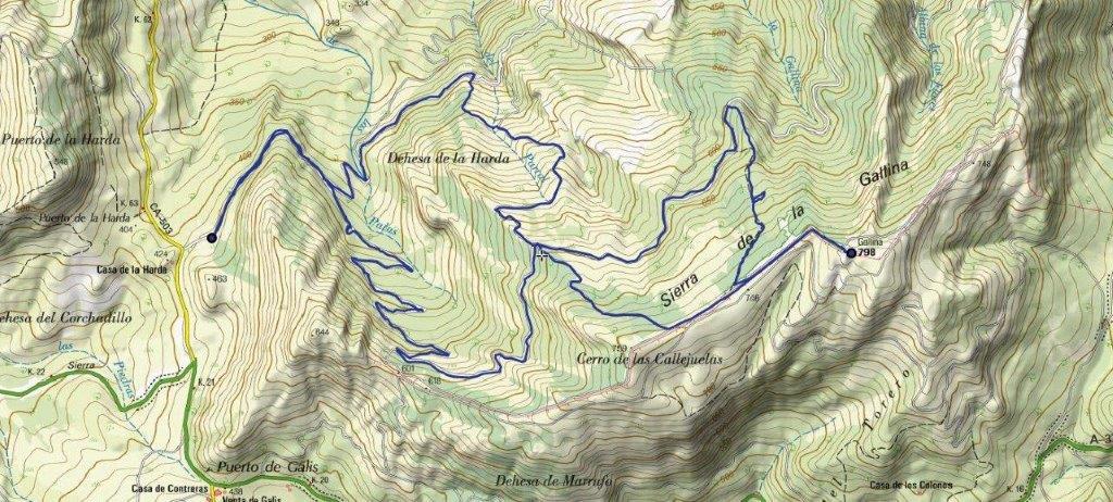 ruta-pico-gallina.jpg