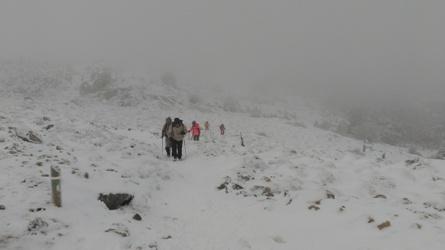 sierra-de-las-nieves-2.jpg
