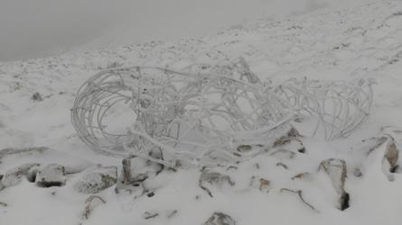 sierra-de-las-nieves-4.jpg